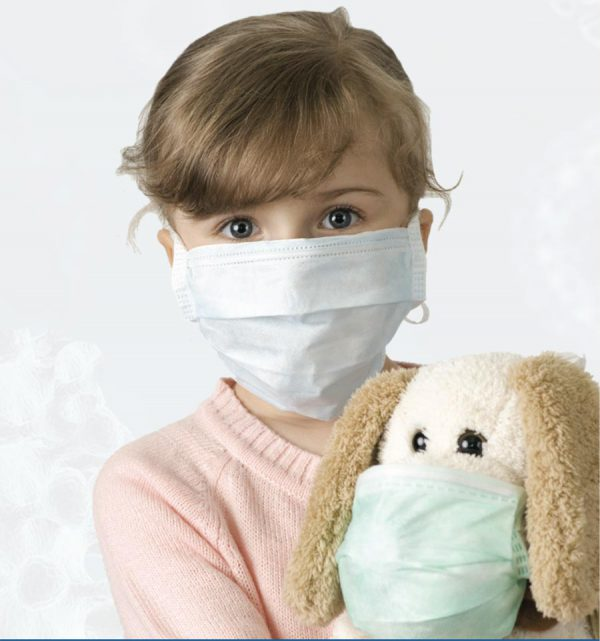keep children, pets & employees safe with a regular HVAC cleaning program