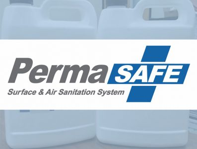 PermaSafe Products